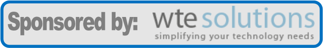 sponsored-by-wte-solutions-(1).png